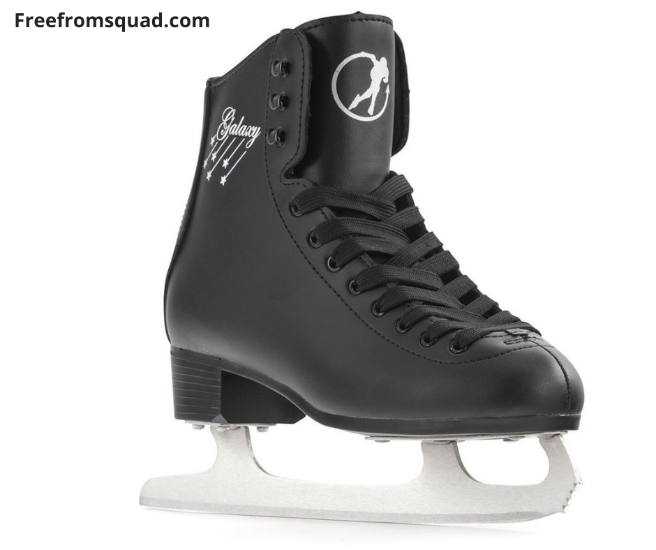 ice skates competition